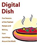 Digital Dish copyright 2005 Press For Change Publishing LLC